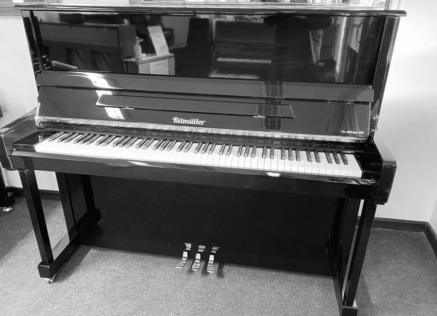 New Pianos for sale