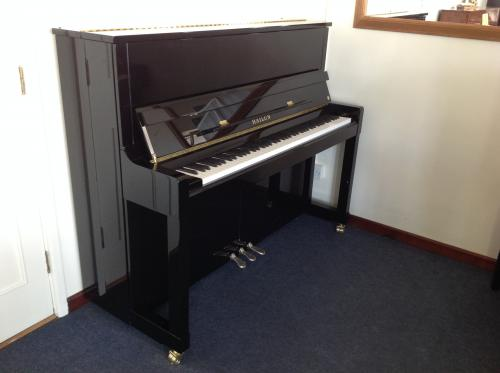 Hailun HP-1 new upright piano for sale