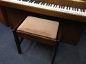 Kemble modern piano for sale - picture 2