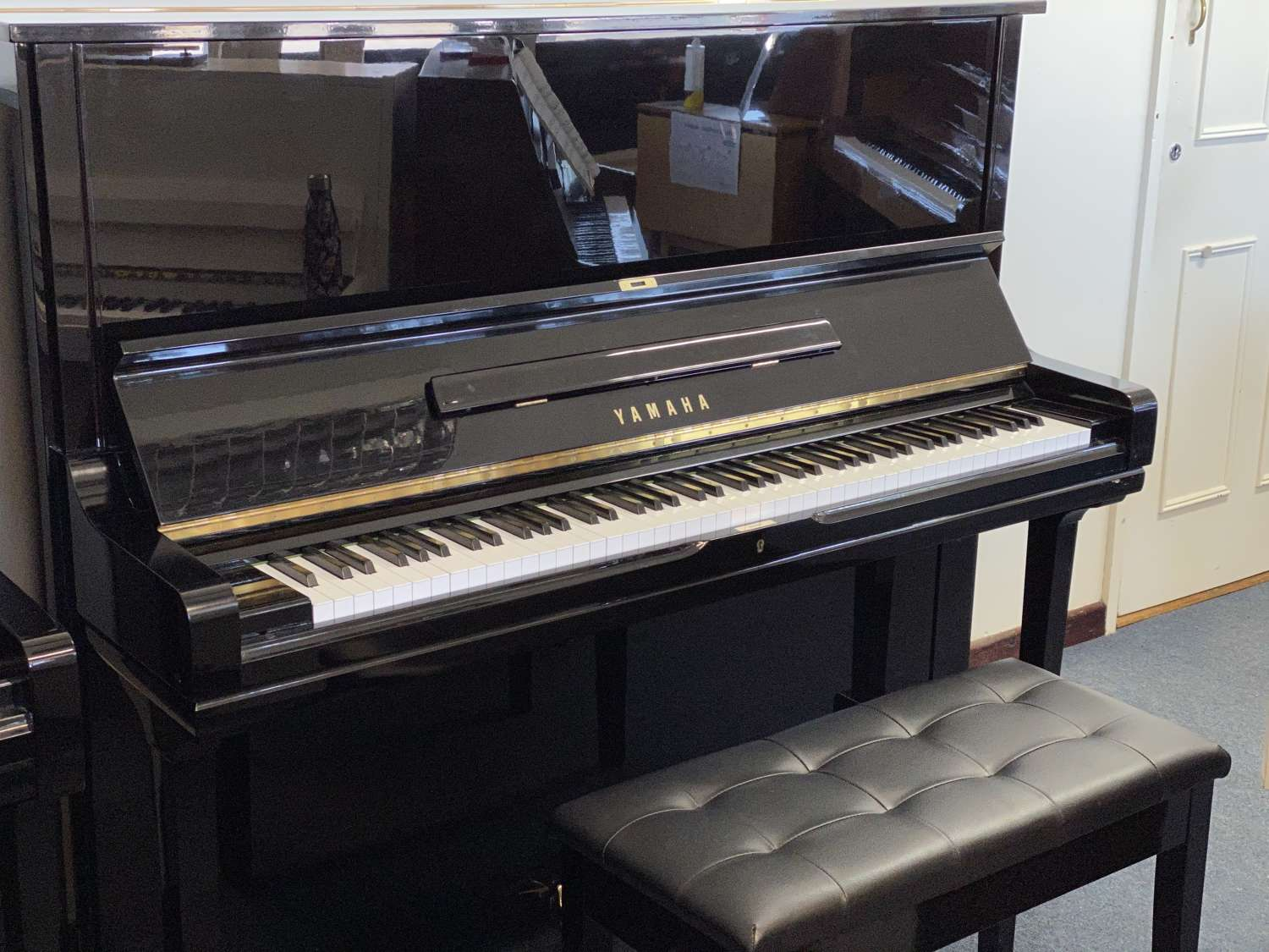 YAMAHA U3 piano for sale