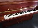 BENTLEY upright piano for sale - picture 1