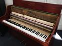 BENTLEY upright piano for sale - picture 2