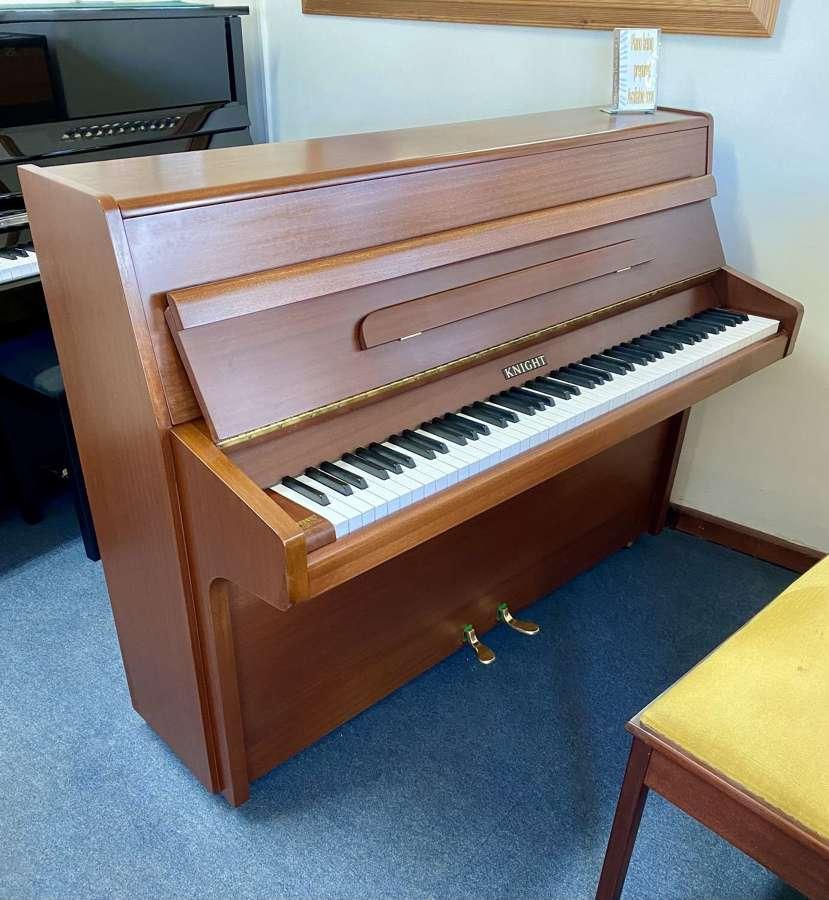 KNIGHT K20 slimline piano for sale
