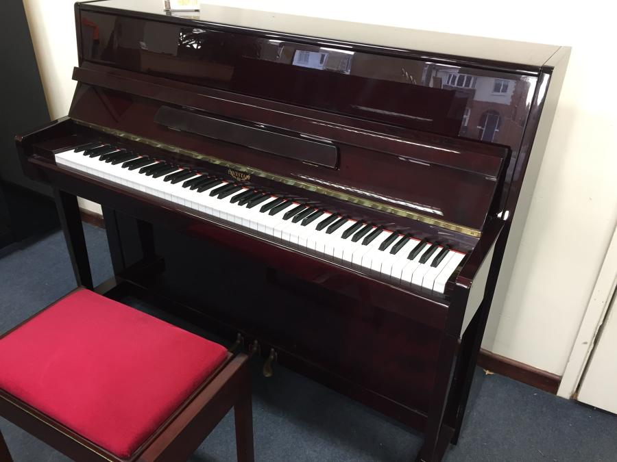 EAVESTAFF modern piano for sale
