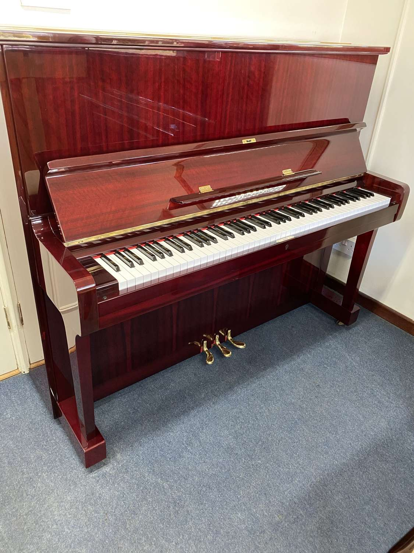 YAMAHA U2 piano for sale