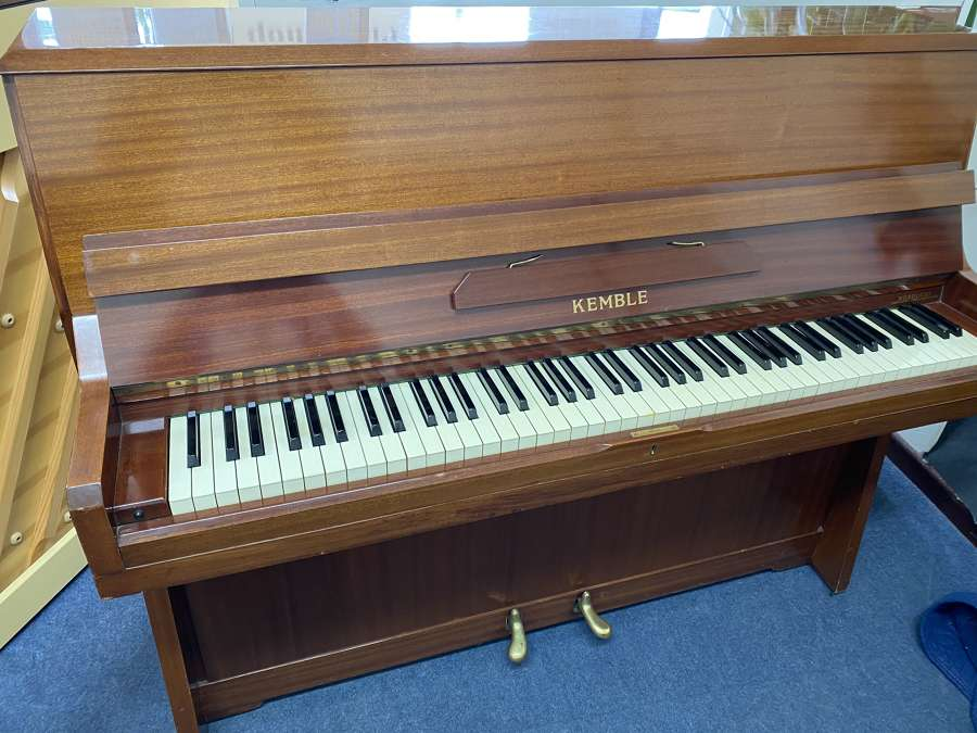 KEMBLE modern piano for sale