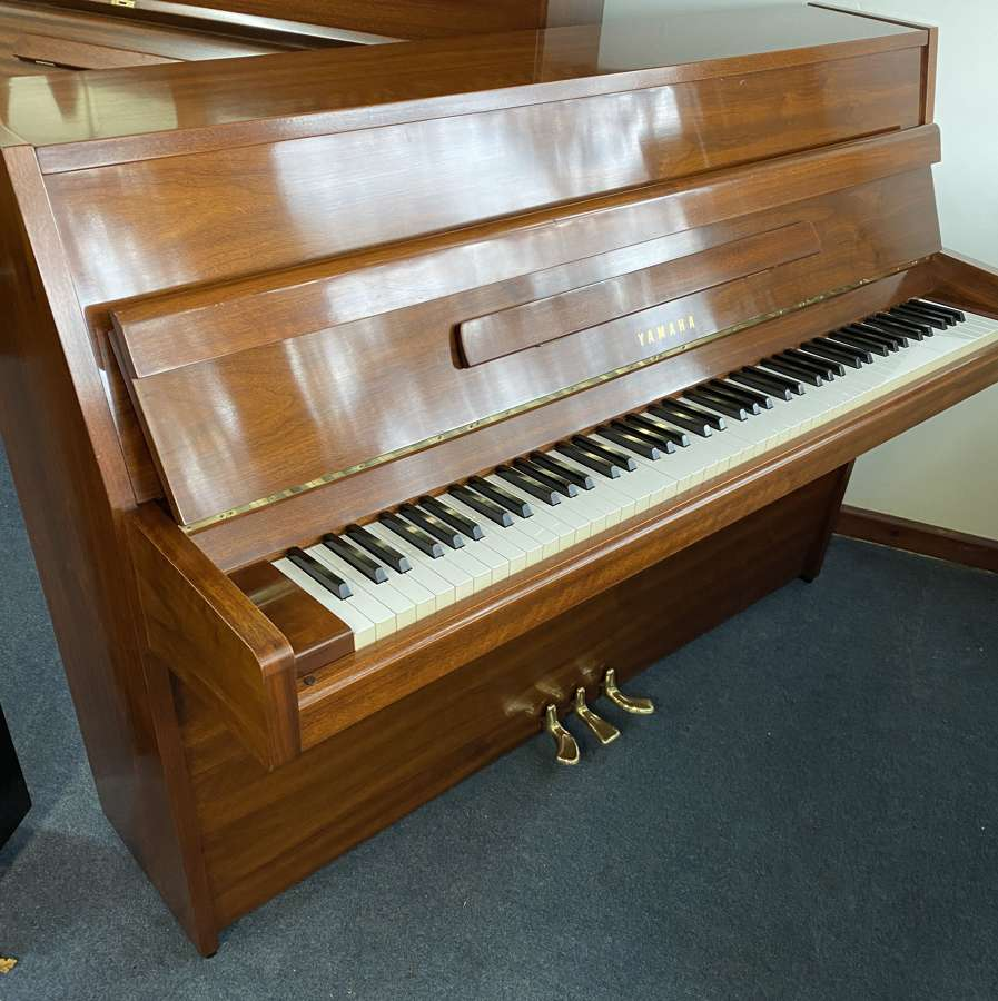 YAMAHA MJ5 modern piano for sale